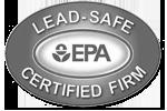 EPA-Logo-BW